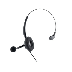 Headset Intelbras CHS 55 - 4012145
