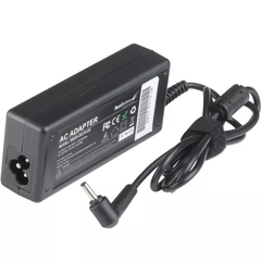 Fonte BestBaterry para Notebook DELL 65W 19.5V BB20-DE19-U6
