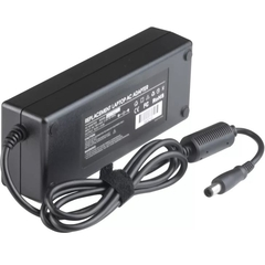 Fonte BestBattery para Notebook HP 120W 18.5V BB20-CP6300-120