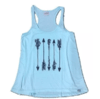 MUSCULOSA DARLING ART:2708