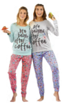 PIJAMA LENCATEX ART.9350