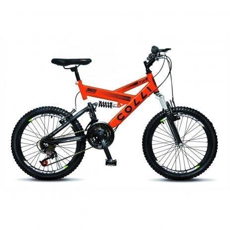 69ad12112 Bicicleta Batman Aro 16 Bandeirante - 2363 - Brinquedos bandeirante
