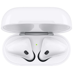Imagem do AirPods Wireless