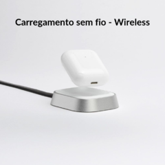 AirPods Wireless - TagShop