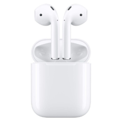 AirPods Wireless - loja online