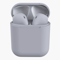 AirPods Color - loja online