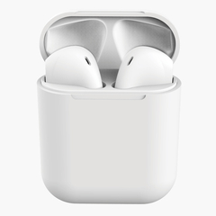 AirPods Color na internet