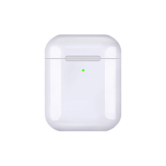 AirPods Wireless - comprar online