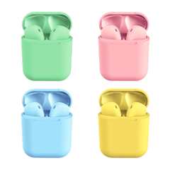 AirPods Color