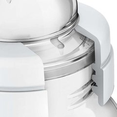 Set 3 Mamaderas Avent Philips Classic De 260 Ml - Cooking Store