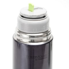 Termo Acero Inoxidable Thermos Pico Cebador 1 Litro Everyday - tienda online