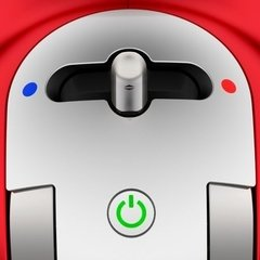 Cafetera Moulinex Dolce Gusto Genio 2 - Cooking Store