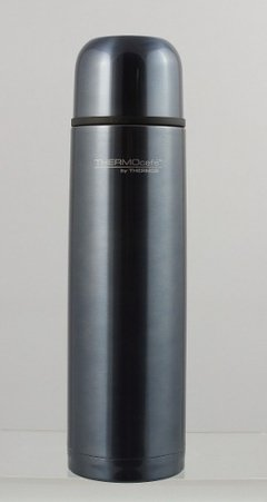 Termo Acero Inoxidable Thermos Pico Cebador 1 Litro Everyday - comprar online