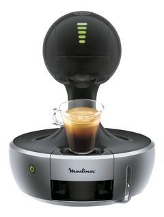 Cafetera Moulinex Dolce Gusto Drop OUTLET