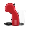 Cafetera Dolce Gusto Moulinex Piccolo XS - comprar online