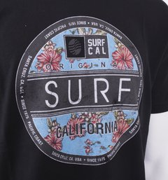 Remera Surf en internet