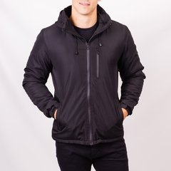 "Campera Impermable Canelon ""Newport"""