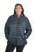 Campera Vane Plus - Castellanas