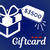 Gift Card $3500