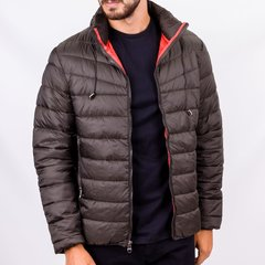 Campera Inflable Empacable