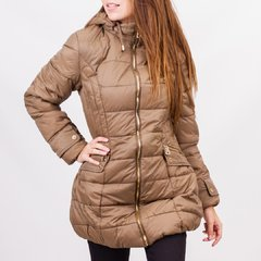 "Campera Inflable ""Emma"""