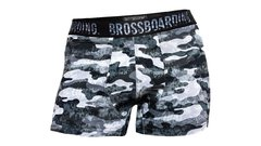 Boxer BROSS Estampado