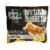 Green Kitchen Nuggets de Lentejas y Arroz - SOLO EN CABA + ZONA 1 GBA