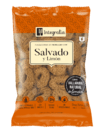 Integralia Aritos de Salvado