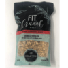 Homemade Granola Fit Crunch - comprar online