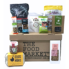 The Food Market Caja Fit - comprar online