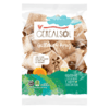 Cerealsol Galleta de arroz libre de gluten - Original