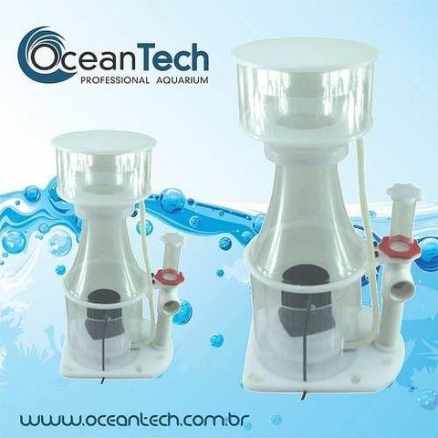 Skimmer OCT ECO 120 - Ocean Tech