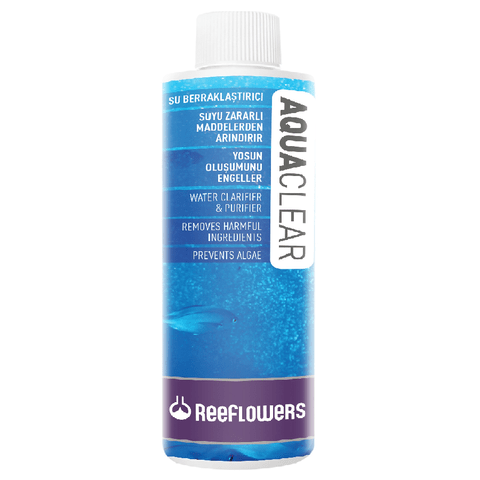 Aquaclear 500ml Reeflowers