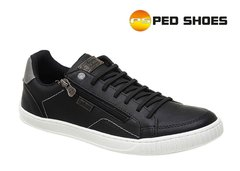 Sapatênis Masculino Ped Shoes - 7001
