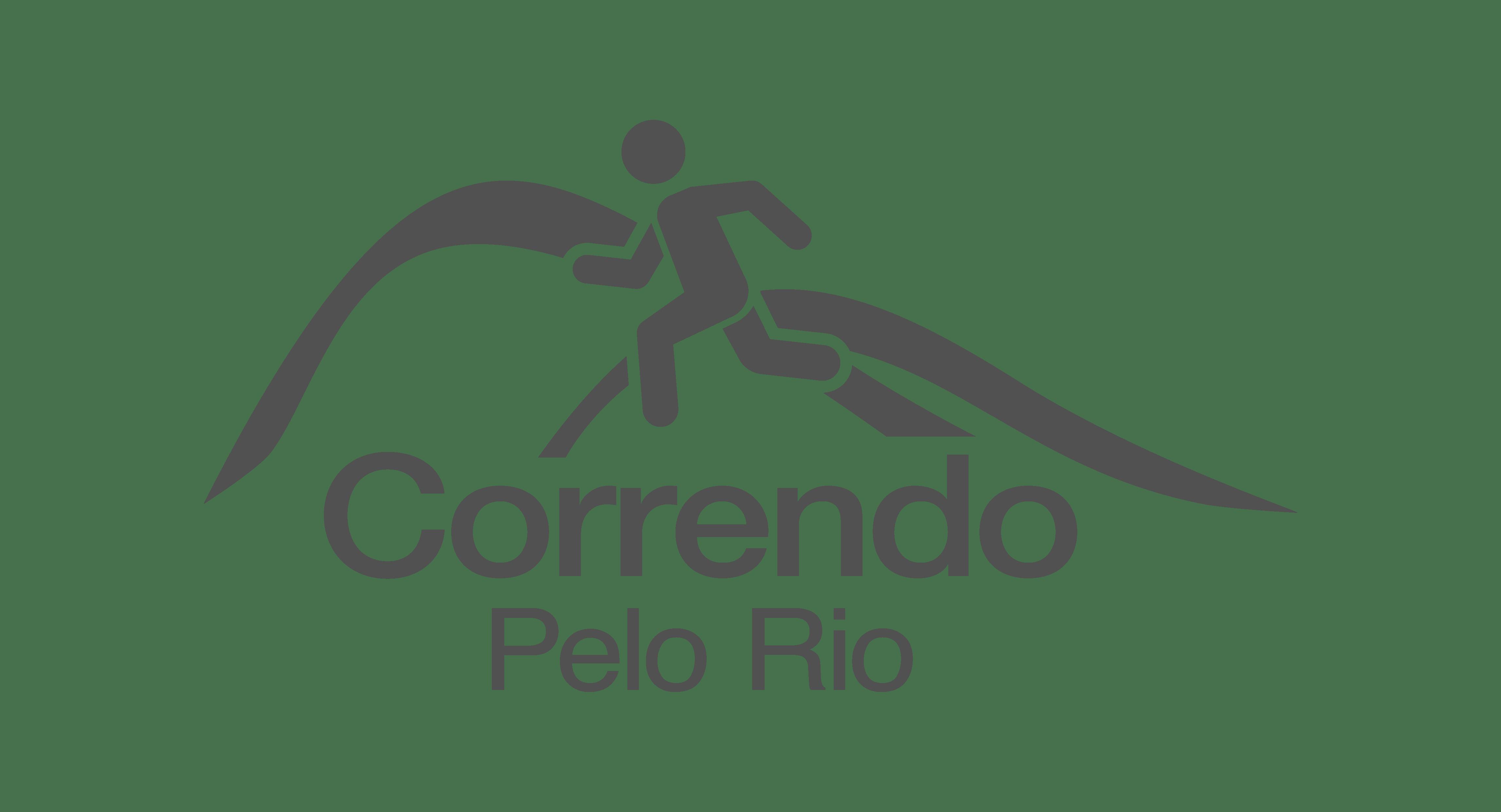 b27418406 Loja online de Correndo pelo Rio