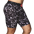 Cueca Boxer Long Leg Kevland Clown na internet