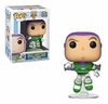 Funko Pop Buzz Lightyear Toy Story 4 #523