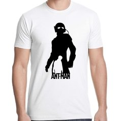 Remera Ant Man en internet