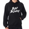 Buzo Bad Bunny