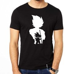 Remera Dragon Ball