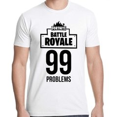 Remera Fortnite en internet