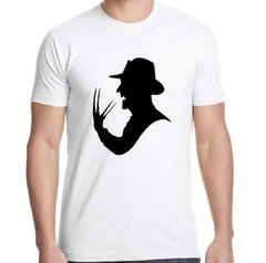Remera Freddy Krueger - Remeras Reflex
