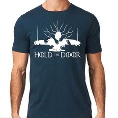 Remera Game of Thrones - comprar online