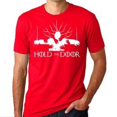 Remera Game of Thrones - Remeras Reflex