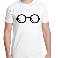 Remera Harry Potter en internet