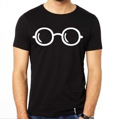 Remera Harry Potter