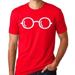 Remera Harry Potter - Remeras Reflex