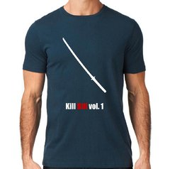 Remera Kill Bill en internet