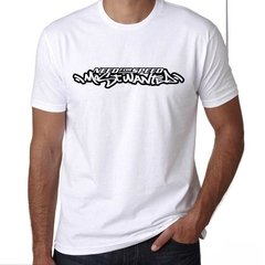 Remera Need for speed en internet
