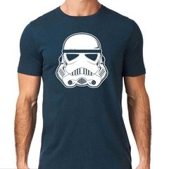 Remera Star Wars - comprar online
